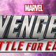 MarvelとUBI Xbox 360、Wii U向け「Marvel Avengers: Battle for Earth」発表 画像