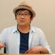 アニメ「ジョジョの奇妙な冒険」の証人 スピードワゴンを語る 上田燿司さんインタビュー(前編) 画像