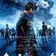 「キャプテンハーロック」ヴェネチア国際映画祭で上映 世界の注目を浴び特別招待作品 画像
