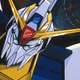 アニメ動画配信「dアニメストア」au、ソフトバンクでも視聴可能に、「機動戦士ガンダム」も提供開始 画像