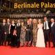 「シンデレラ」、ベルリン国際映画祭を華やかに彩る ワールドプレミアにキャスト&スタッフ結集 画像