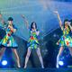 """Perfumeが映画になって10月31日公開 世界で活躍するテクノポップユニットの""""今""""を描く 画像"""