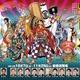 ルフィを演じるのは市川猿之助 スーパー歌舞伎II「ワンピース」物語は頂上戦争編  画像