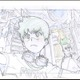 主人公役は梶裕貴 STUDIO4°C制作アニメ「Red Ash 」 クラウドファンディング続行中 画像