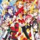 「ラブライブ!The School Idol Movie」動員数150万人、興収22億円突破の驚異的記録 画像