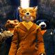 ウェス・アンダーソン特集が阿佐ヶ谷で 傑作アニメ「ファンタスティックMr.Fox」など上映 画像