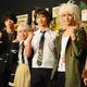横浜流星、舞台「ダンガンロンパ」に自信チラリ「やるべきことはやった」 画像
