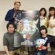「映画ドラえもん 新・のび太の日本誕生」メインキャスト5人にインタビュー 11年目を迎えた心境は? 画像