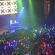 アニソンファンが踊り狂った「AJ Night 2016」レポート Live Actに内田真礼、西沢幸奏ら出演 画像