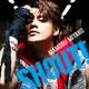 宮野真守14thシングル「SHOUT!」 5月11日発売でジャケット写真公開 画像