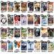 アメコミ無料プレゼントの日「フリーコミックブックデイ2016」 日本の秋葉原・BLISTER comicsでも開催 画像