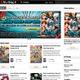 デジタル英語版「少年ジャンプ」 日本発売と同日に最新作の北米配信決定 画像