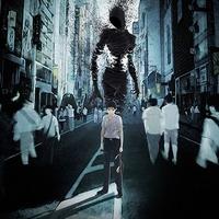 主人公を演じるのは宮野真守 劇場アニメ『亜人』 第1部「衝動」2015年11月公開 画像