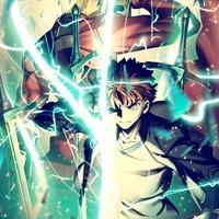 「Fate/stay night [UBW]」アナザーエンディングを短編映像化  BD-BOX IIに収録 画像