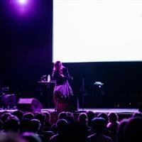 Aimer、ドイツ・ベートーベンホールで2500人を魅了2015年2回目の海外ライブも大成功 画像