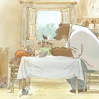 「くまのアーネストおじさんとセレスティーヌ」も、渋谷の映画館で子ども向け作品特別上映 画像