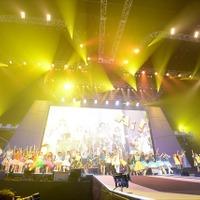 【アニサマ2015】2日目のトリはangela、2万7千人のオーディエンスと大合唱 画像