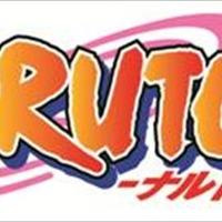 「NARUTO」がテーマの検定試験が登場 「下忍級」と「中人級」にて12月開催 画像
