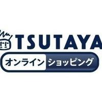 「Free!」イベント収録の映像ソフトが1位 TSUTAYAアニメストア8月ランキング 画像