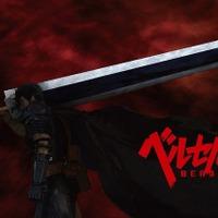 TVアニメ「ベルセルク」アニメイズムにて7月8日放送開始 先行上映会も開催