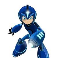 「ロックマン」新テレビアニメシリーズの世界展開発表 電通とDHXメディアが協業