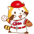 (c)NIPPON ANIMATION CO., LTD.  (c)HIROSHIMA TOYO CARP