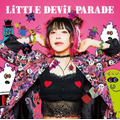 「LiTTLE DEViL PARADE」