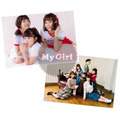 "「My Girl vol.20 ""VOICE ACTRESS EDITION""」は10月18日発売"