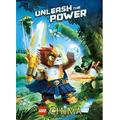 ラバル:勇敢なライオン族のプリンス。「チ」を守る正義のヒーロー。 すべての人に公平で、神聖な「チ」を守るガード役。