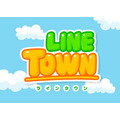 (C)LINE TOWN/ShoPro/テレビ東京