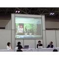 TOYOTA×STUDIO4°Cが新作アニメ「小さな花の歌(仮)」製作 東京国際アニメフェアで発表