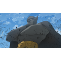 Batman and all related characters and elements are trademarks of and (C)DC Comics. (C)Warner Bros. Japan LLC