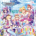 「THE IDOLM@STER CINDERELLA GIRLS STARLIGHT MASTER 020 リトルリドル」1,389円(税別)(C) BANDAI NAMCO Entertainment Inc.