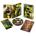 Blu-ray&DVD Vol.5(初回生産限定版)