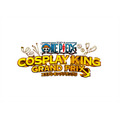 「ONE PIECE COSPLAY KING GRAND PRIX」