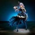 「バンドリ! ガールズバンドパーティ 1/7スケールフィギュア VOCAL COLLECTION 湊友希那 from Roselia」13,000円(税抜)(C)BanG Dream! Project(C)Craft Egg Inc.(C)bushiroad All Rights Reserved.