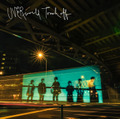 UVERworld「Touch off」