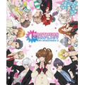 『BROTHERS CONFLICT』
