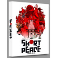映画「SHORT PEACE」(c) SHORT PEACE COMMITTEE(c) KATSUHIRO OTOMO/MASH・ROOM/SHORT PEACE COMMITTEE