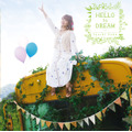 井口裕香「HELLO to DREAM」 <アーティスト盤>