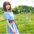 井口裕香「HELLO to DREAM」 <通常盤>