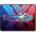 モバイル向け新作『ロックマンX DiVE』2019年グローバルリリース予定!ティーザー映像公開