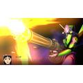 スイッチ/Steam向け『スーパーロボット大戦V』『X』正式発表―スイッチ版『V』は10月3日発売