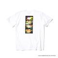 『サマーウォーズ』×「MANGART BEAMS T」T シャツ【大切なこと】4,800円(税別)(C)2009 SUMMERWARS FILM PARTNERS
