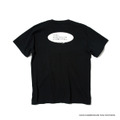 『サマーウォーズ』×「MANGART BEAMS T」T シャツ【ドイツの男の子アバター】4,800円(税別)(C)2009 SUMMERWARS FILM PARTNERS