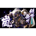 『新サクラ大戦』12月12日発売決定!3Dアクションとなったバトルパートや新たな華撃団も映像付きで公開【生放送まとめ】