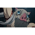 TVアニメ『鬼滅の刃』第17話先行カット(C)吾峠呼世晴/集英社・アニプレックス・ufotable