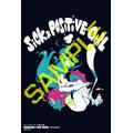 「SUSHIO THE IDOL」3,200円(税別)ヴィレッジヴァンガード購入特典「イラストカード(ポストカードサイズ)」(C)SUSHIO