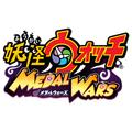 『妖怪ウォッチ メダルウォーズ』正式サービス開始─「妖ゼニー」など豪華アイテムがもらえるキャンペーン開催中!