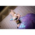 【コスプレ】初開催の「コスサミ東京」に美女レイヤー集結! 夏らしい水着衣装も【写真141枚】